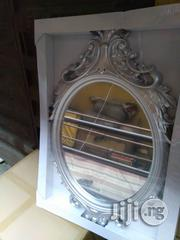 Wall Deco Mirror | Home Accessories for sale in Lagos State, Lagos Mainland