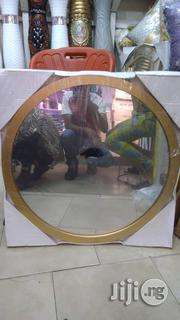 Wall Mirror | Home Accessories for sale in Lagos State, Lagos Mainland