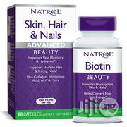Natrol Advance Beauty | Vitamins & Supplements for sale in Lagos State, Ojo