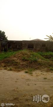 Land For Sale At Magboro On Conner Piece At Magboro | Land & Plots For Sale for sale in Ogun State, Obafemi-Owode