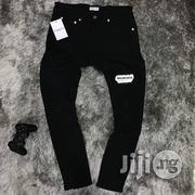 Crazy Stock Jeans | Clothing for sale in Lagos State, Lagos Mainland