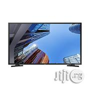 Samsung 40-inch M5000 Full HD TV | TV & DVD Equipment for sale in Abuja (FCT) State, Central Business District
