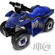 Yamaha ATV 6-Volt Battery Powered Ride On | Toys for sale in Delta State, Warri