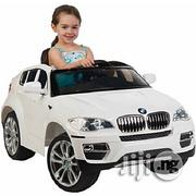 Huffy BMW X6 6-Volt Battery-Powered Ride On   Toys for sale in Abuja (FCT) State, Asokoro