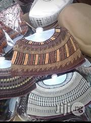 Hausa/ Fulani Native Caps | Clothing Accessories for sale in Lagos State, Lagos Mainland