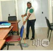 Home And Office Cleaning | Cleaning Services for sale in Enugu State, Enugu