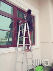 Environmental Health Fumigation And Cleaning Services | Cleaning Services for sale in Abuja (FCT) State, Gwarinpa