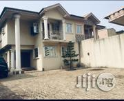A Beautiful 4bedrooms Semi Detached Duplex for Sale at in Omole Phase2 Estate | Houses & Apartments For Sale for sale in Lagos State, Magodo