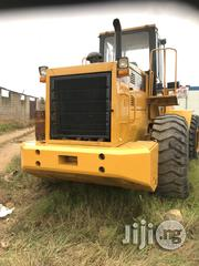 Caterpillar Cat 966F 2009 | Heavy Equipments for sale in Lagos State, Surulere