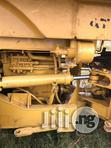 Caterpillar Cat 966F 2009 | Heavy Equipments for sale in Surulere, Lagos State, Nigeria