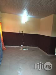 Room And Parlour Self Contain To Let At Journalist Estate Phace1 Arepo | Houses & Apartments For Rent for sale in Ogun State, Obafemi-Owode