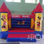 New Bouncing Castle | Toys for sale in Lagos State, Ikeja