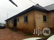 2flats For Sale In Benin | Land & Plots For Sale for sale in Edo State, Oredo