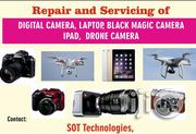Best Repair And Service Experience (Apple Products, Cameras&Drone) | Repair Services for sale in Lagos State, Ikeja