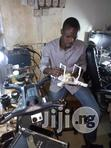 Professional Drone Repair And Service Centre | Repair Services for sale in Ikeja, Lagos State, Nigeria