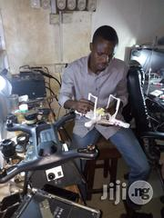 Professional Drone Repair And Service Centre | Repair Services for sale in Lagos State, Ikeja