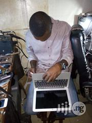 Professional Apple Products Service Centre (Laptops,iPhone, iPad, Tab)   Repair Services for sale in Lagos State, Ikeja
