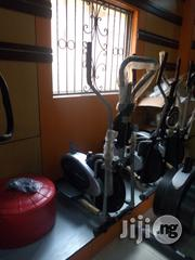 Indoor Stationary Exercise Bike | Sports Equipment for sale in Ogun State, Remo North