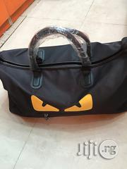 Fendi Long Bag | Bags for sale in Lagos State, Surulere