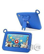 Iconix C703 Kids Tablet - Blue | Toys for sale in Lagos State, Shomolu