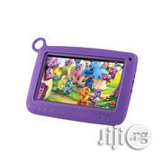 Iconix C703 Kids Tablet - Purple | Toys for sale in Lagos State, Shomolu