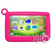 Iconix C703 Kids Tablet Pink 8GB | Toys for sale in Lagos State, Shomolu