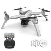 Professional Drone For Shooting Movies | Photo & Video Cameras for sale in Lagos State, Yaba