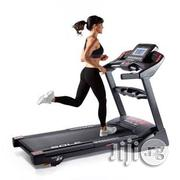 Commercial 3hp Running Treadmill | Sports Equipment for sale in Abuja (FCT) State, Gaduwa