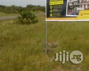 Estate Land for Sale at Lekki Free Zone | Land & Plots For Sale for sale in Lagos State, Ajah