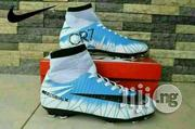 Nike Ankle Soccer Boot | Shoes for sale in Lagos State, Ajah