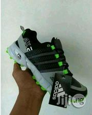 Adidas Sports Canvass   Shoes for sale in Lagos State, Ikoyi
