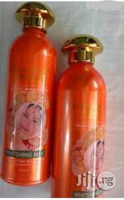 Glutathione Injection Lotion | Bath & Body for sale in Lagos State, Ojo