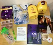 FLP Clean 9 for Weightloss | Vitamins & Supplements for sale in Lagos State, Oshodi-Isolo
