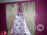 Curtains & Blinds | Home Accessories for sale in Kwara State, Ilorin West