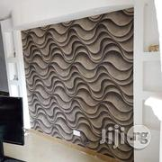 Washable 3D Korean Wallpaper | Home Accessories for sale in Lagos State, Ojodu