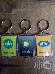 Branded Key Holder For Campaign And Souvenir | Clothing Accessories for sale in Lagos State, Lagos Mainland