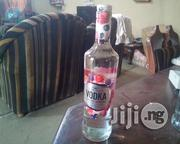 Echo Falls Vodka | Meals & Drinks for sale in Lagos State, Alimosho