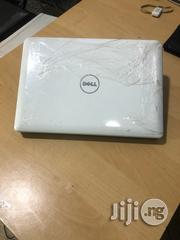 Very Clean Dell Inspiron 11Z 160GB Intel Atom 1GB RAM | Laptops & Computers for sale in Lagos State, Lagos Mainland