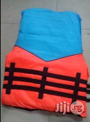 Life Jacket | Safety Equipment for sale in Lagos State, Ikoyi