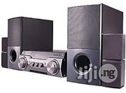 LG AUD Arx5 4.2ch 1000W AV Receiver | Audio & Music Equipment for sale in Abuja (FCT) State, Central Business District