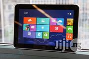 HP Elitepad 900 G1 Business Tablet | Tablets for sale in Lagos State, Ikeja