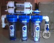 Whole House UF Water Purifier | Plumbing & Water Supply for sale in Lagos State, Ikeja