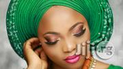 Rent A Booth / Space Weekly - Makeup & Gele Artist | Clothing for sale in Lagos State, Surulere