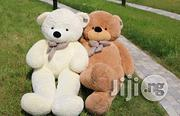 Giant Teddy Bear 5.5ft | Toys for sale in Lagos State, Ikeja
