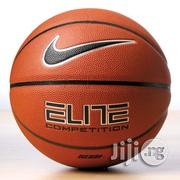 Nike Basketball | Sports Equipment for sale in Abuja (FCT) State, Galadimawa