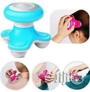 Mini Body Massage | Massagers for sale in Lagos State, Lagos Island