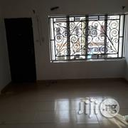 3 Bedroom Terrace Duplex For Rent At Lekki Garden Estate | Houses & Apartments For Rent for sale in Lagos State, Lekki Phase 2