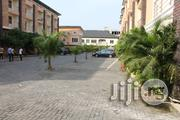 5 Bedroom Terrace Duplex With Swimming Pool For Rent At Osapa London | Houses & Apartments For Rent for sale in Lagos State, Lekki Phase 1