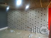 4D Korean Wallpaper | Home Accessories for sale in Lagos State, Ojodu