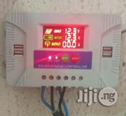 Advanced Solar Charge Controller | Solar Energy for sale in Kwara State, Ilorin West